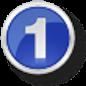 Gestione Utenti Web – rilascio applicazione - Numero uno