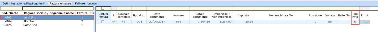 Nuovo Spesometro 2017: rettifiche e annullamenti dati inviati - 10