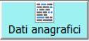 Dati anagrafici