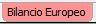 Applicazione Bilancio Europeo