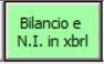 Bilancio e Nota Integrativa in XBRL