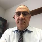 Recensione del dott. Angelo Cremaschi, Studio Gonzaga di Correggio (RE), sul software per commercialisti INTEGRATO GB