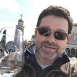 Recensione del dott. Lorenzo Carrer, tributarista di Udine, sul software per commercialisti INTEGRATO GB