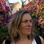 Recensione della rag. Fiorella Pallaro, tributarista di Como, sul software per commercialisti INTEGRATO GB