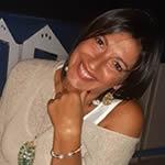 Recensione della rag. Irene Manfrinato, commercialista di Palermo, sul software per commercialisti INTEGRATO GB