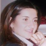 Dott.ssa Giuseppina Bellanza, commercialista di Cosenza
