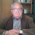 Dott. Giuseppe Bilotta – Rende (CS)
