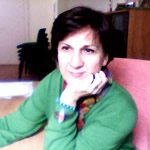 Dott.ssa Bison - La Spezia