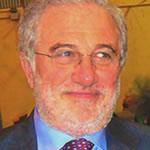 Rag. Bruno Cagiola – Perugia