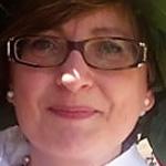 Dott.ssa Monica Coretti, CED di Busto Arsizio (VA)