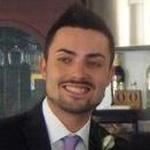 Dott. Daniele Donati, consulente del lavoro di Monterotondo (RM)
