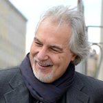 Dott. Dario Fredella, commercialista di Foggia