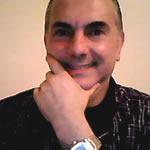 Recensione del dott. Daniele Matteucci, commercialista di Teramo