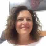 Dott.ssa Roberta Mura, commercialista di Roma