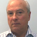 Dott. Claudio Panzarani, commercialista di Roma