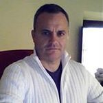 Dott. Giuseppe Pellicanò, commercialista di Reggio Calabria