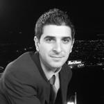 Dott. Antonio Piccolo, commercialista di Brusciano (NA)