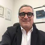 Rag. Satolli - Fabriano (AN)