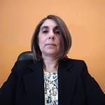 Dott.ssa Anna Spisso - Roma