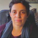 Dott.ssa Antonella Stasio, commercialista di Firenze