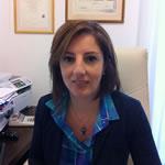 Recensione software gestionali GBsoftware - Dott.ssa Donatina Tobia, commercialista di Roma