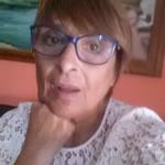 Dott.ssa Luigina Tritella, commercialista di Teramo