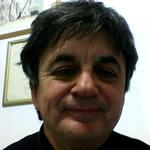 Dott. Massimo Zilli - Teramo