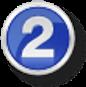Gestione Utenti Web – rilascio applicazione - Numero due