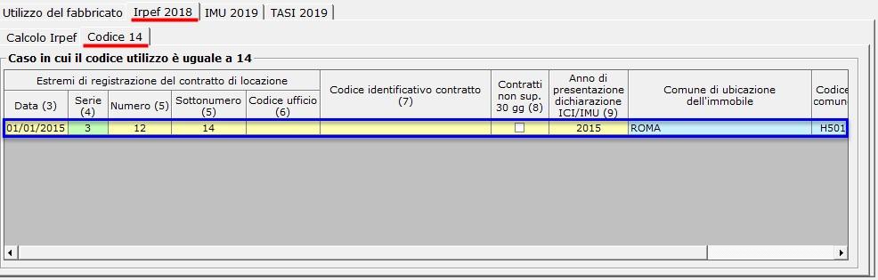 Cedolare secca 2019: funzione e calcolo della tassazione - 2