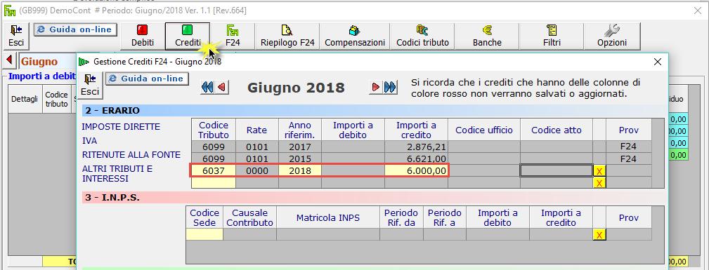 Rimborso Iva infrannuale 2° trimestre 2018: scadenza 31 luglio - 2