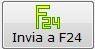 Invia a F24