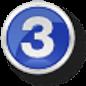 Gestione Utenti Web – rilascio applicazione -Numero tre