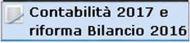 Contabilità 2017 - Bilancio 2016