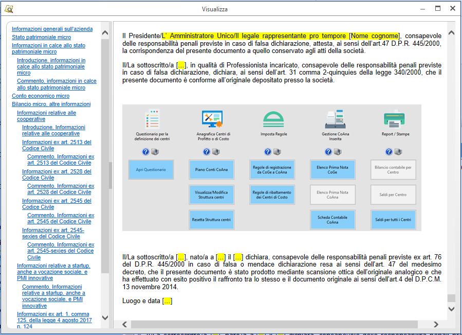 Bilancio Europeo: immagini vietate nel bilancio XBRL - 7