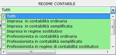 9.REgimeContabile