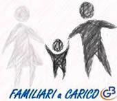 Familiari a carico