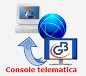 Controllo file Console Telematica