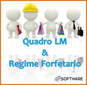 Contribuente Forfetario e compilazione del quadro LM