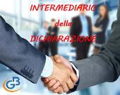 Gestione Intermediari