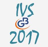 Calcolo quote fisse IVS 2017