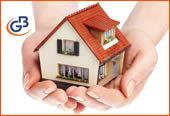 Interessi Mutui Prima Casa