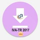 Nuovo Modello IVA TR