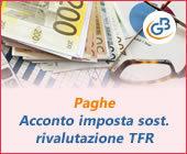Paghe-GB-Web-2019-acconto-imposta-sostitutiva-sulla-rivalutazione-del-TFR