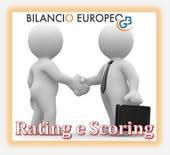 Rating aziendale: scoring e valutazione
