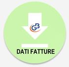 """Da oggi disponibile l'applicazione """"Dati fatture"""""""