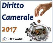 Rilascio_Diritto_Camerale_2017