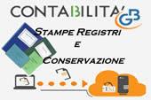 Stampa dei registri e conservazione sostitutiva: termini invariati