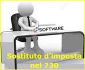 Sostituto_Imposta_730