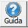 Help e utility a supporto dei clienti GB - Pulsante guida