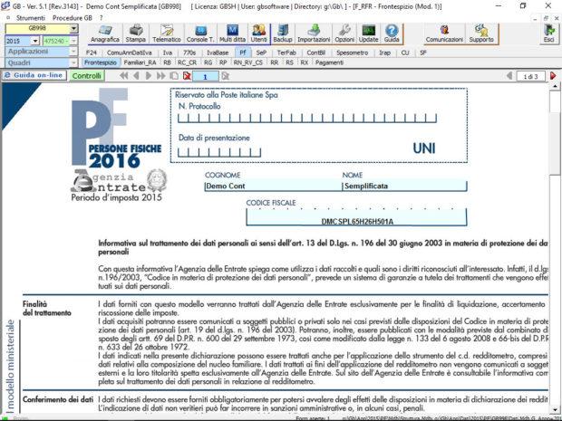 UPF16_GB